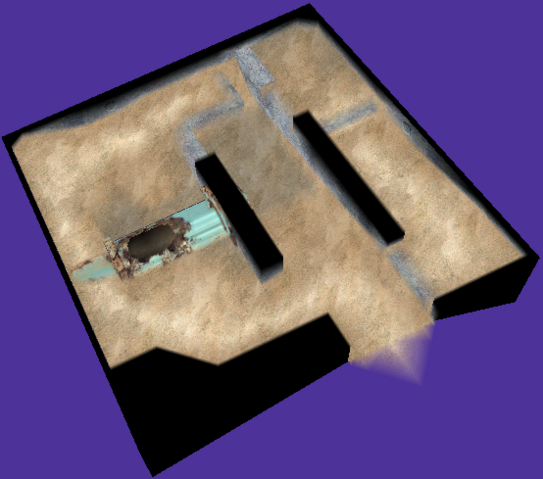 File:SCLevel2Beta.png