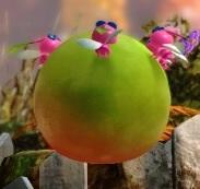 File:Flying Fruit2.jpg