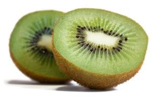 File:Kiwi-Fruit-300x191.jpg
