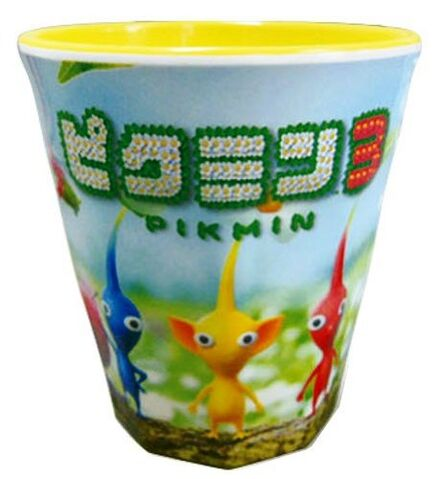 File:Pikmin 3 childrens cup.jpg