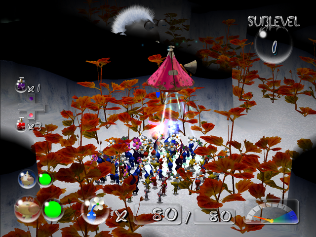 File:Frontier Cavern.png