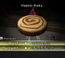 Hypno-Keks