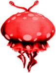 Ruby Jellyfloat Final