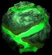 Nuclear Bomb-rock 2