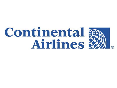 File:Continental-airlines.jpg
