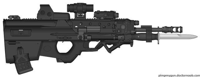 File:Myweapon(4).jpg