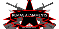 ReMag Armaments