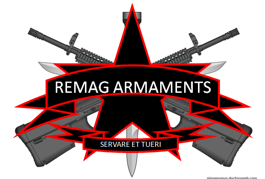 File:ReMag Logo.png