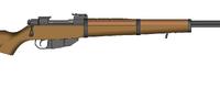 FCA Modelo 1905