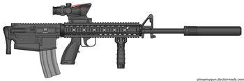 Myweapon(33)