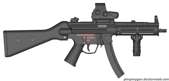 File:Michael Burn's MW3 weapon.jpg