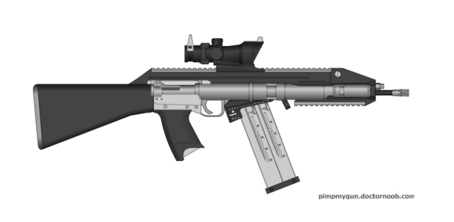 File:DB-12S.png