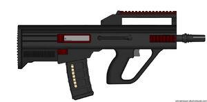 Myweapon (52)