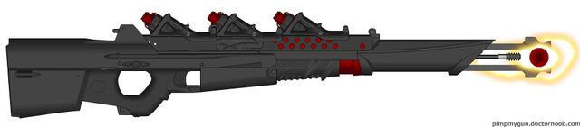 File:AV-X Scarlet Ion.jpg