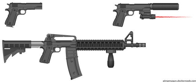File:M911 rifle montage.jpg