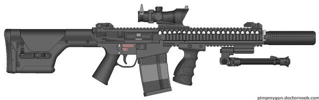 File:MK11 Sniper Config..jpg