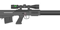 SVP-17