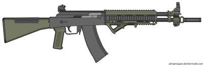 Myweapon (17)