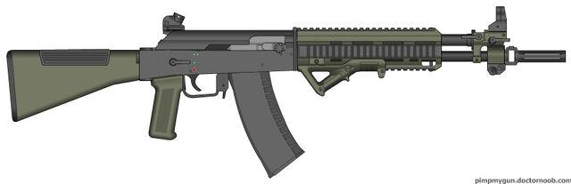 File:Myweapon (17).jpg