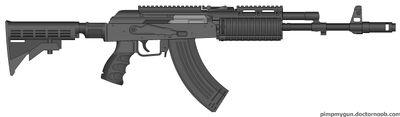 Myweapon (21)