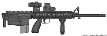 Myweapon(36)