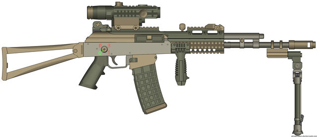 File:AK-74 Ultimate.jpg