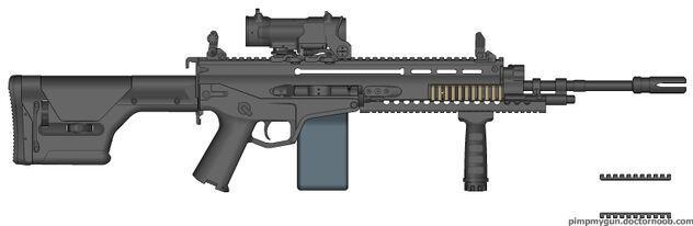 Myweapon (4)-1