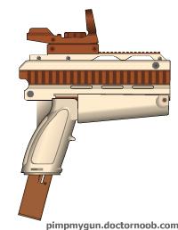 File:Myweapon (18).jpg