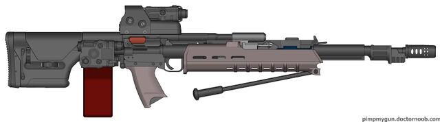 File:Laser Rifle 9.jpg
