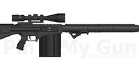 PPF BSR-50