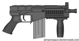 URP-20