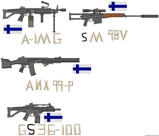 File:Myweapon-1-.JPG