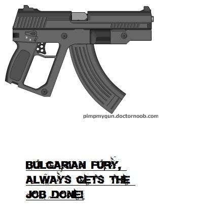 File:The Arcus Galactic Combat Pistol (GCP).jpg