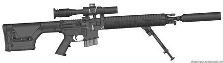 M15 AN-PEQ-2