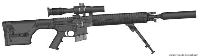 File:M15 AN-PEQ-2.jpg