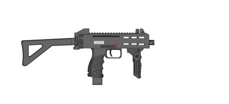 MS-52 Micro