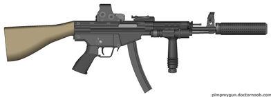 Myweapon-7