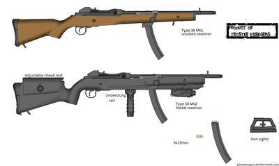 Type 37