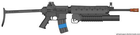 Myweapon-3