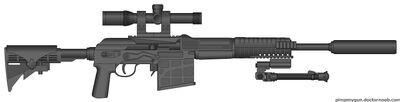 Myweapon (14)