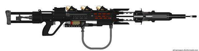 File:AV-X Quantum Rifle MK-II.jpg