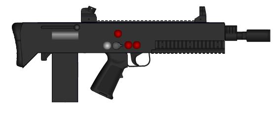 BX-15A1