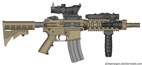 File:M4 CQBR-Tier 1.jpg