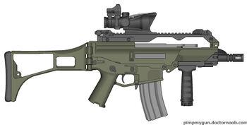 Myweapon (23)