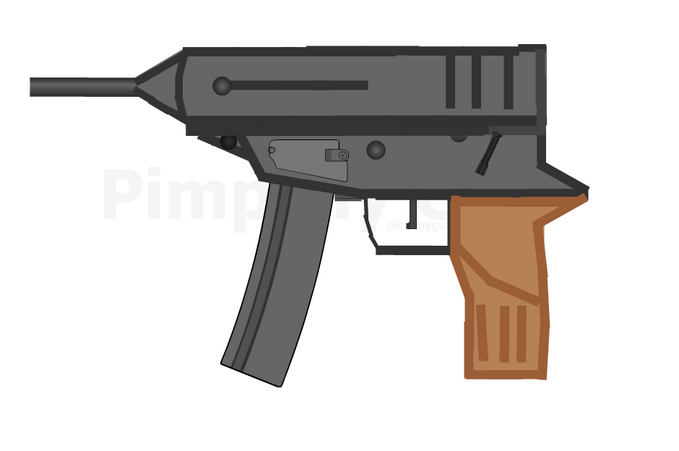 Vz.61