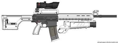 Myweapon(11)