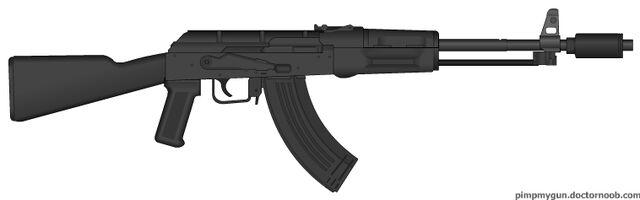 File:Crime city abakan assault rifle.jpg