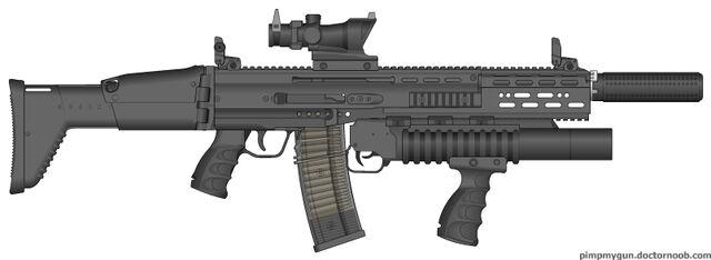 File:Myweapon (8).jpg