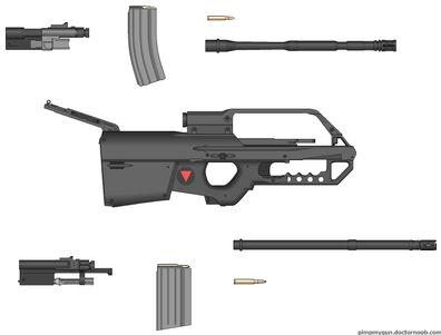 Myweapon (40)