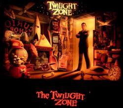 TwilightZoneBackglass1